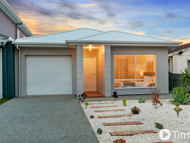 16B First Avenue, Moana, SA 5169