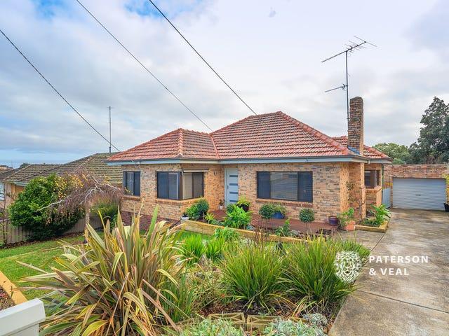 326 Landsborough Street, Ballarat North, Vic 3350