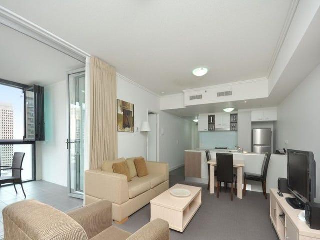 607/128 Charlotte Street, Brisbane City, Qld 4000
