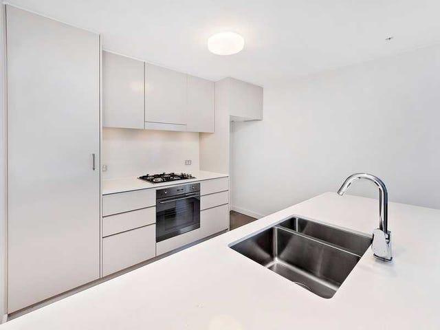 1503/7 Magdalene Terrace, Wolli Creek, NSW 2205