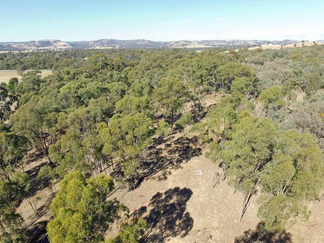 Lot 1 Sharps Road Locksley, Avenel, Vic 3664