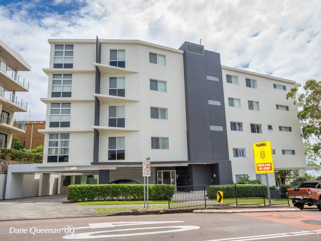 5/5 Laman Street, Nelson Bay, NSW 2315