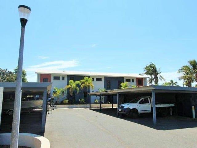 7/3 Corney Street, Port Hedland, WA 6721