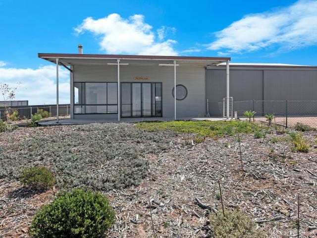 49 Vida May Way, Streaky Bay, SA 5680