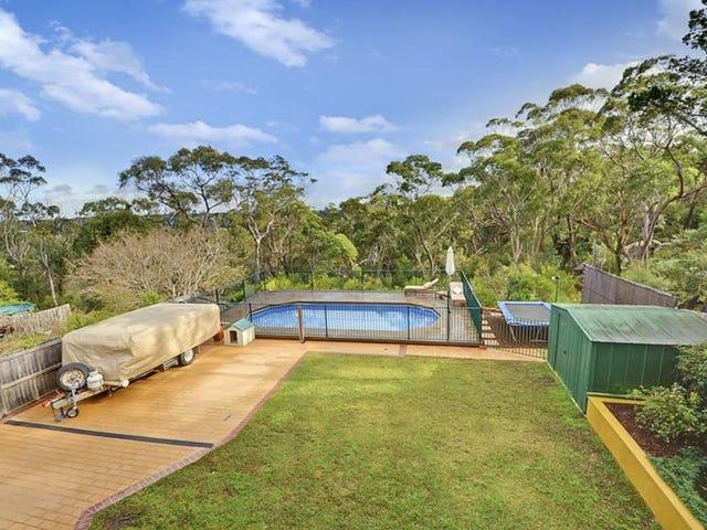 10 Carinya Road, Mount Colah, NSW 2079