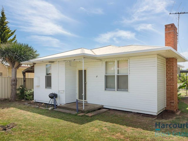 111 Seacombe Road, Dover Gardens, SA 5048