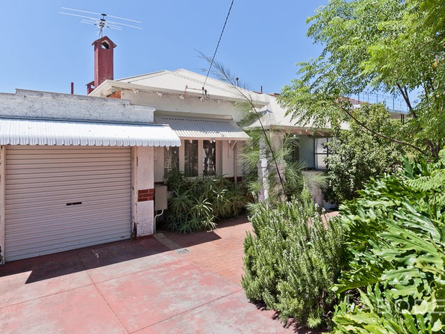 410 Charles Street, North Perth, WA 6006