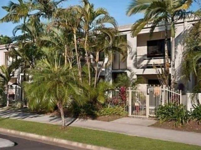 1/112 Digger Street, Cairns North, Qld 4870