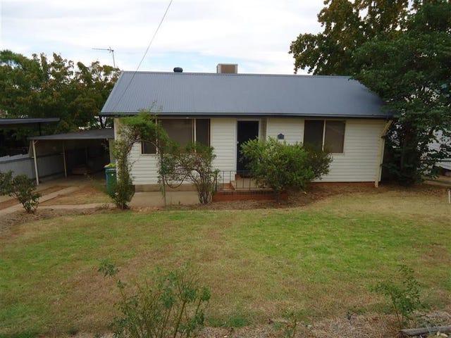 14 Condon Ave, Mount Austin, NSW 2650