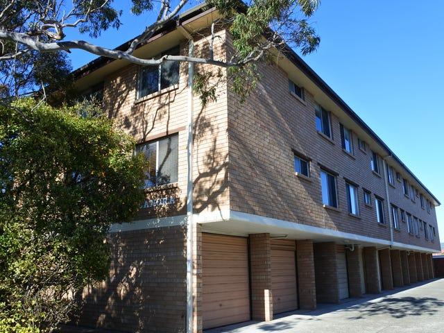 4/17 Kemp Street, The Junction, NSW 2291