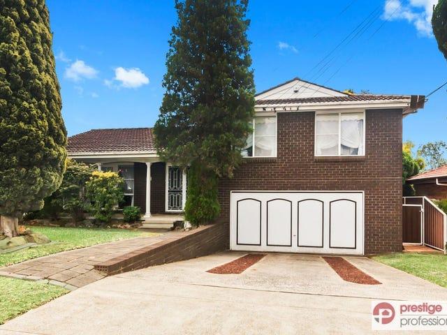 15 Bungarra Crescent, Chipping Norton, NSW 2170