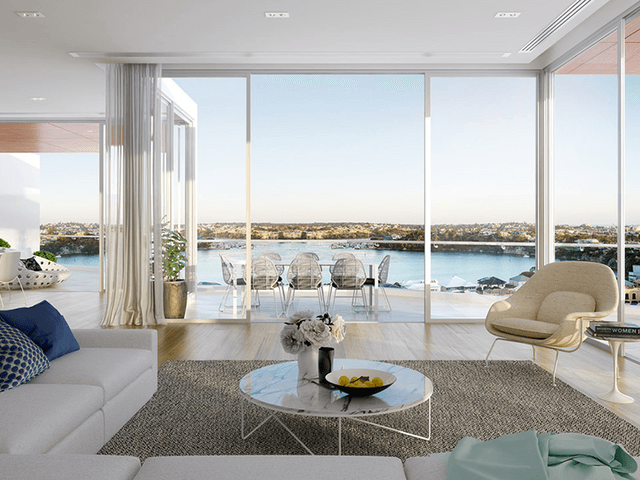 Real Estate Property For Sale In Mosman Park WA 6012 Page 1