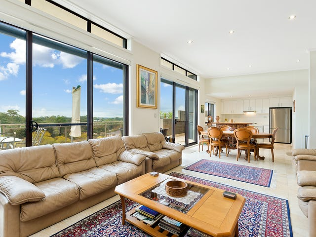 39/1155 Pacific Highway, Pymble, NSW 2073