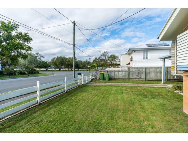 6 Errol Avenue, Paradise Point, Qld 4216