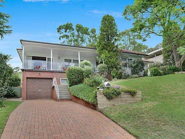 12 Ruzac Street, Campbelltown, NSW 2560