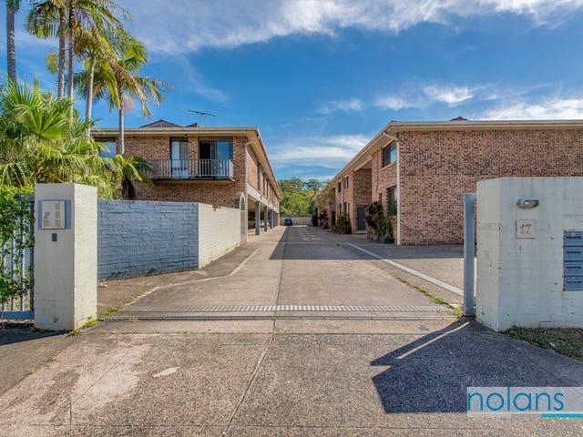 2/17 Arthur Street, Coffs Harbour, NSW 2450