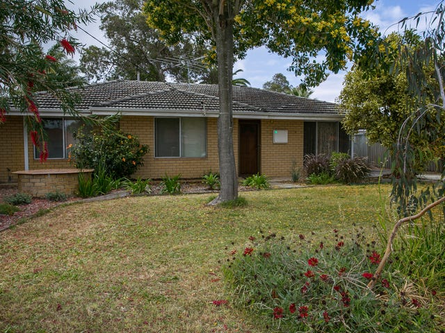 35 Warruga Way, Wanneroo, WA 6065
