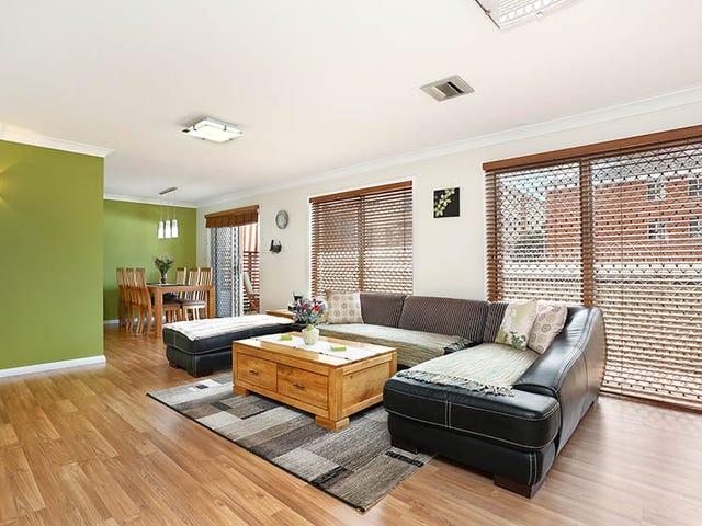 3/1 Lackey Street, Fairfield, NSW 2165