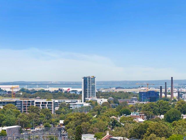 59/19-25 Queen Street, Newtown, NSW 2042