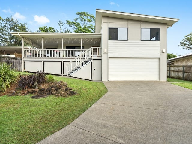 7 Dollarbird Place, Glass House Mountains, Qld 4518