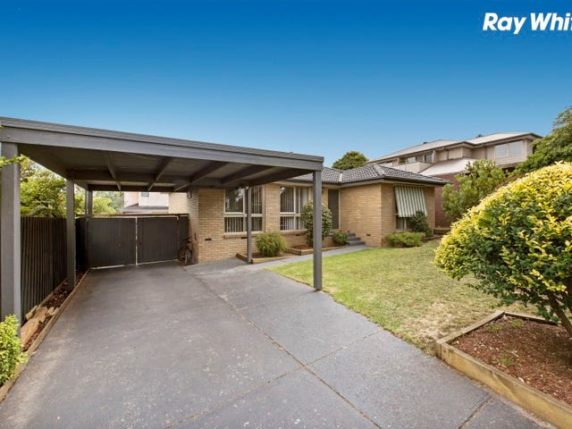 27 Kidderminster Drive, Wantirna, Vic 3152