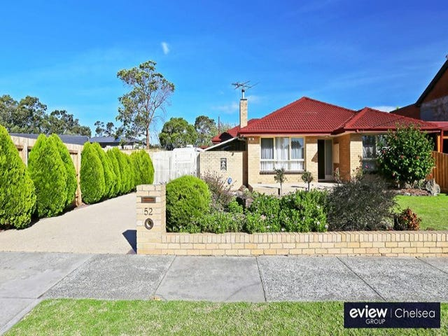52 Brownfield Street, Mordialloc, Vic 3195