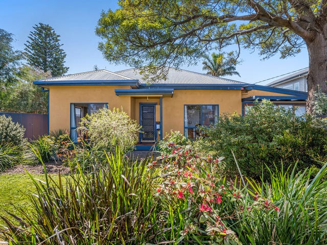 8 McLennan Street, Apollo Bay, Vic 3233