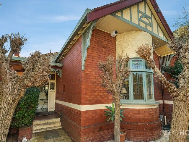 8 Malvern Grove, Caulfield North, Vic 3161
