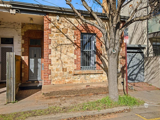 31 Provost St, North Adelaide, SA 5006