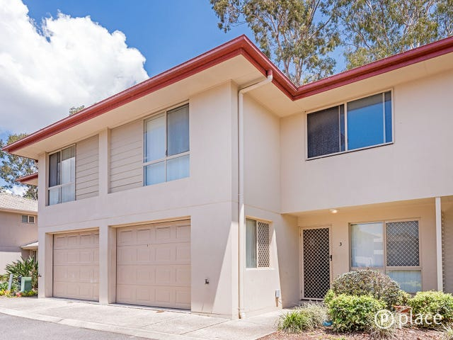 3/147 Fryar Road, Eagleby, Qld 4207