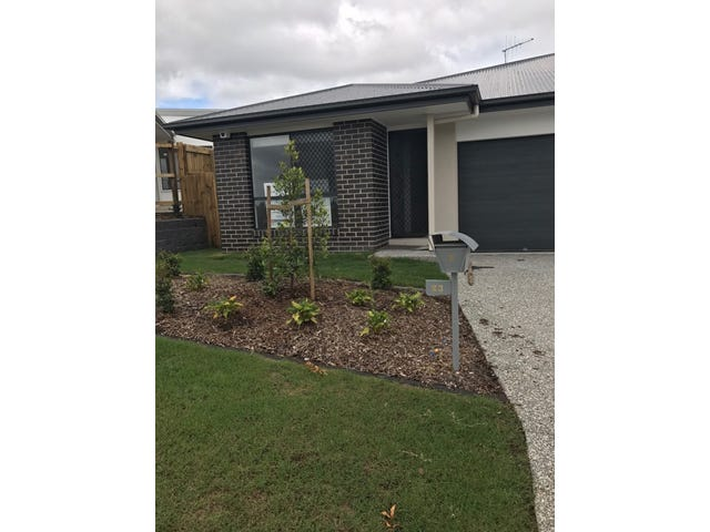 2/23 Xenia Way, Pimpama, Qld 4209