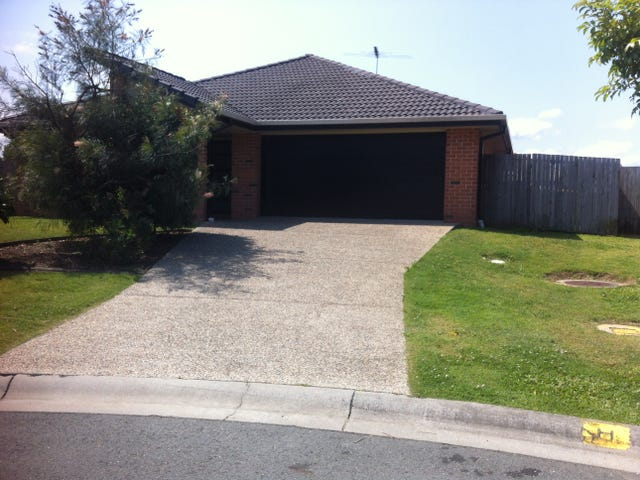 6 Hook Court, Caboolture, Qld 4510
