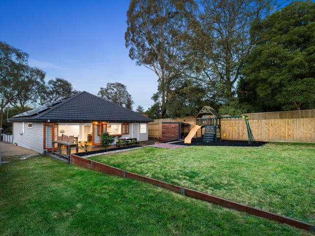 58 Holland Road, Ringwood East, Vic 3135