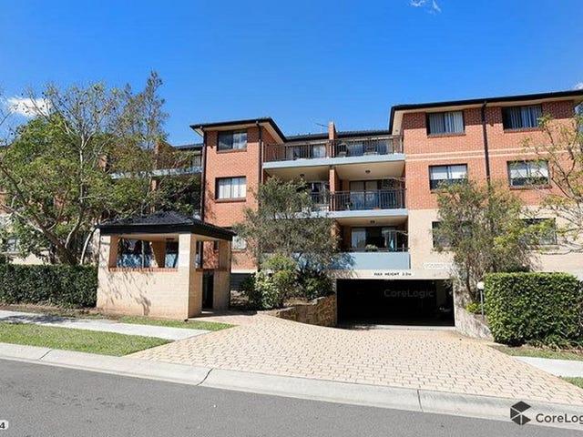 29/9 Kilbenny Street, Kellyville Ridge, NSW 2155