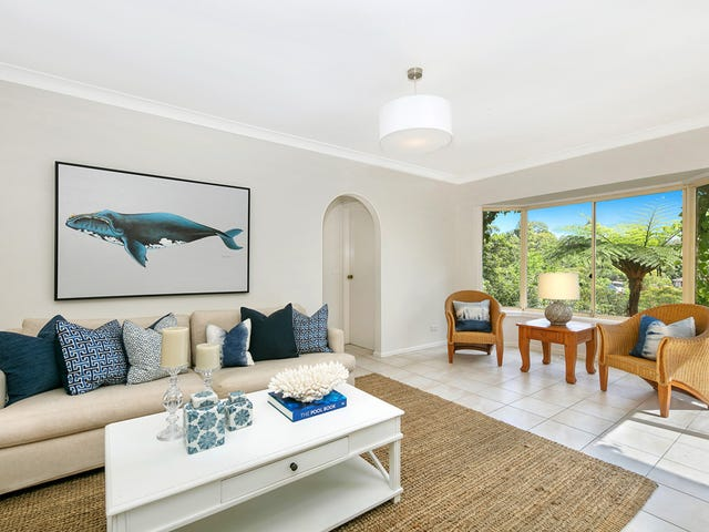 12 Salerno Place, St Ives, NSW 2075