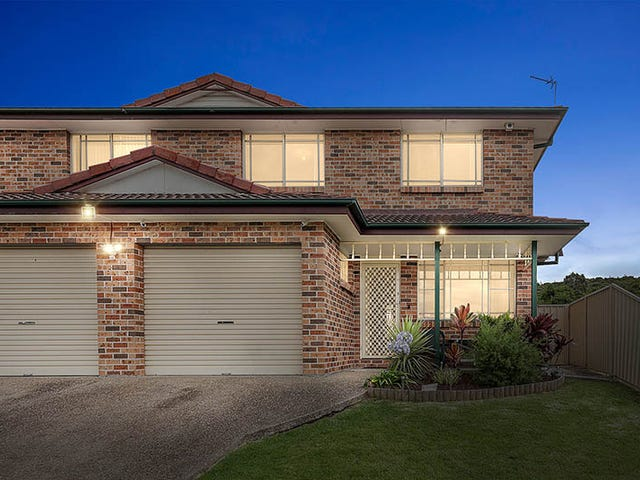 10 Semaphore Road, Berkeley, NSW 2506