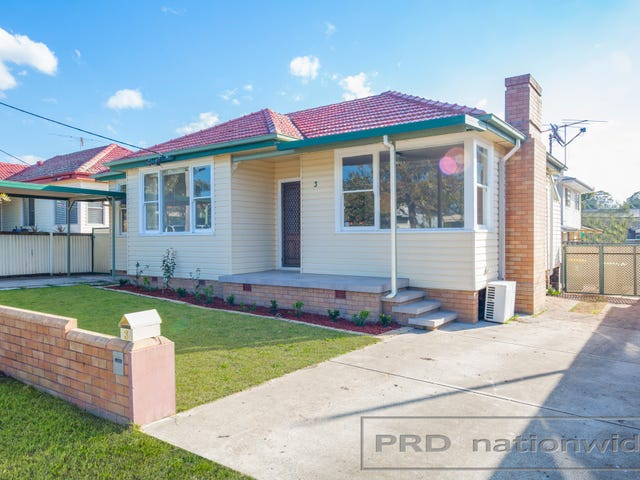 3 Kendall Street, Beresfield, NSW 2322