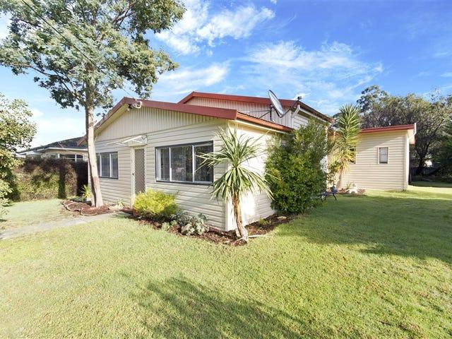 3 Kearles Street, Gravelly Beach, Tas 7276