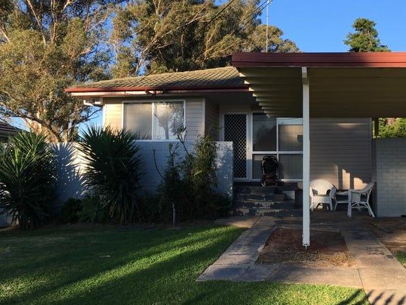 24 Fragar Road, South Penrith, NSW 2750
