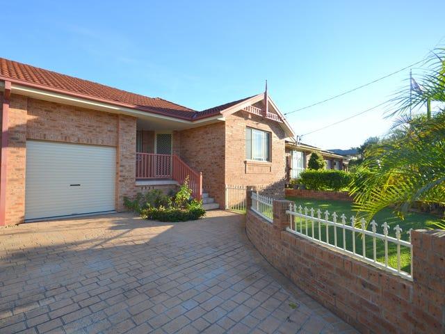33 Shelly Beach Road, Empire Bay, NSW 2257