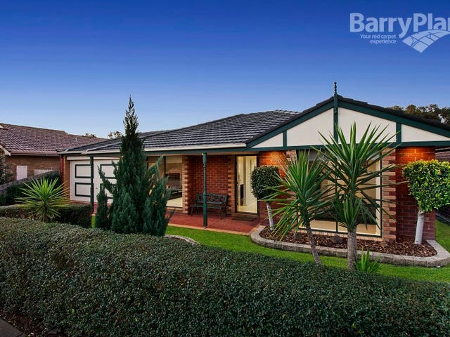 30 London Crescent, Narre Warren, Vic 3805