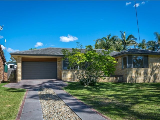 47 Walsh Crescent, North Nowra, NSW 2541