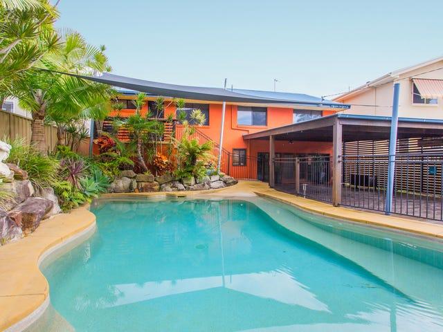 25 Anglers Place, Eleebana, NSW 2282