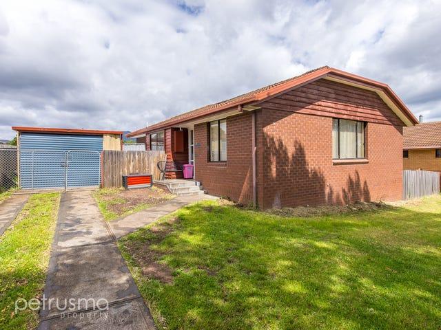 20 Viola Crescent, Gagebrook, Tas 7030