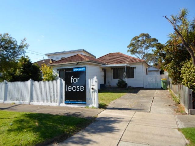 53 ANGLISS Street, Yarraville, Vic 3013
