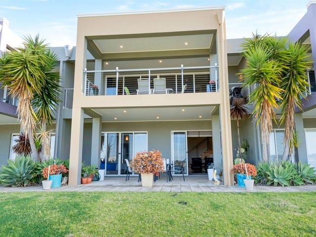 51 Ventura Place, Hindmarsh Island, SA 5214