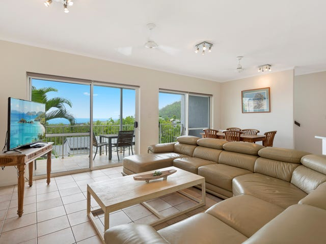 10/12 Eshelby Drive, Cannonvale, Qld 4802