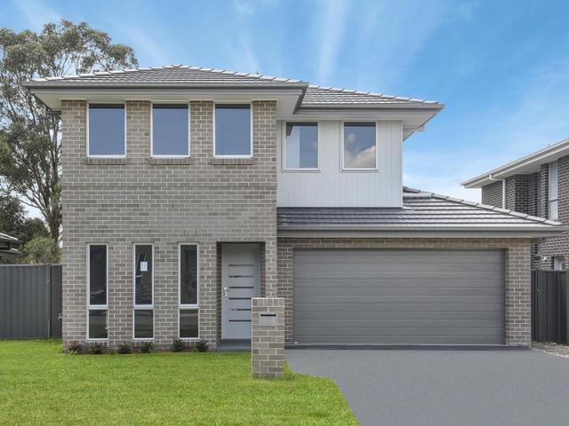 22 Mowbray St, Schofields, NSW 2762