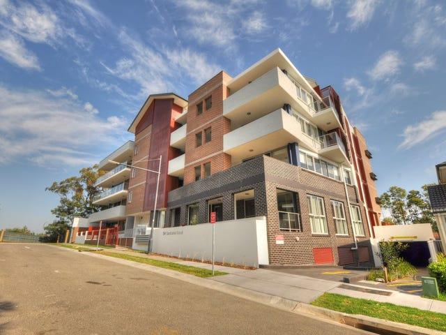 23/54 Santana Road, Campbelltown, NSW 2560