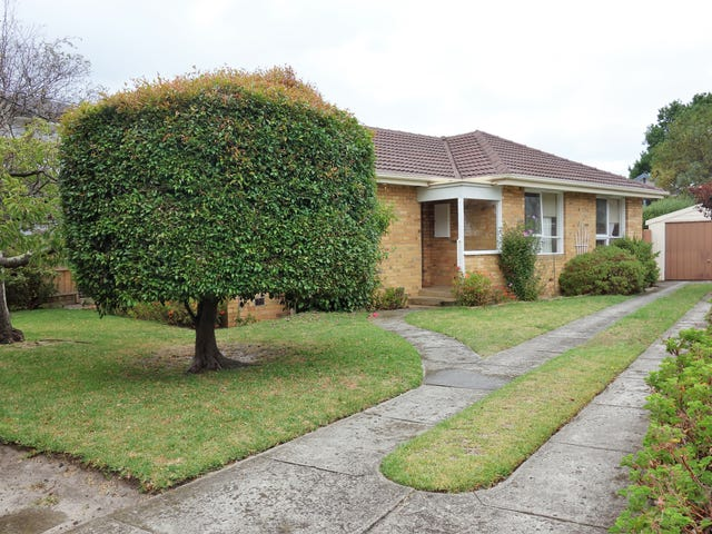 16 Jackson Road, Highett, Vic 3190